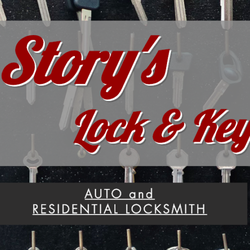Pop A Lock Tucson >> Locksmiths in Tucson - Yelp