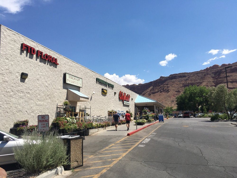 City Market Moab >> City Market Food 2019 All You Need To Know Before You Go