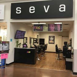 Eyebrow Services in Louisville - Yelp