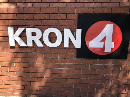 KRON 4 900 Front St San Francisco, CA TV Stations - MapQuest