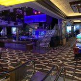 Photo of Horseshoe Casino - Baltimore - Baltimore, MD, United States