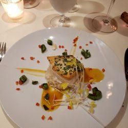 Restaurants in Orange - Yelp