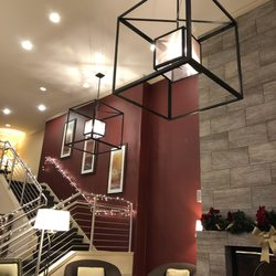 Holiday Inn Mt Kisco 2019 All You Need To Know Before
