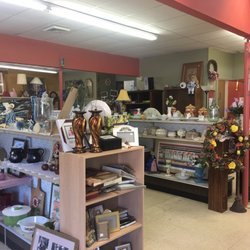 Used Vintage Amp Consignment In New Albany Yelp