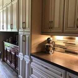 Top 10 Best Kitchen Cabinet Showrooms in Houston, TX - Last ...