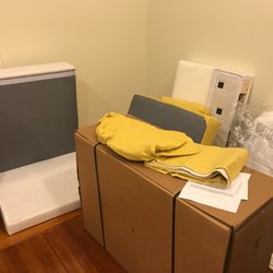 Hemnes Bedbank Bruin.Ikea Stoughton 2019 All You Need To Know Before You Go With