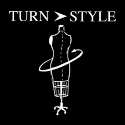 Turnstyle Fairview Roseville in Saint Paul, MN with ...