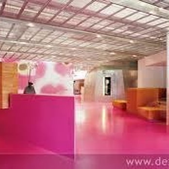 Fashion Institute Of Design Merchandising Colleges Universities 17590 Gillette Ave Irvine Ca Phone Number Yelp