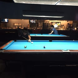 Best Places to Play Pool Near Me - August 2019: Find Nearby Places