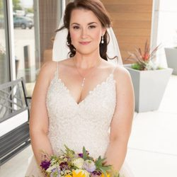 Top 10 Best Bridal Dress Shops In Schaumburg Il Last Updated