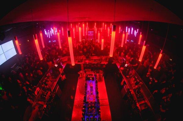 F K 17 Photos 12 Avis Boites De Nuit Clubs 13 14