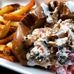 Restaurants In Fishers Yelp