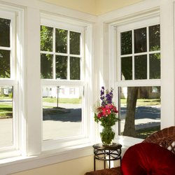 Window Repair In Syracuse Yelp