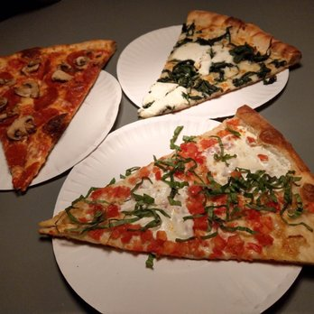 Home Slice Pizza Order Food Online 1753 Photos 3611