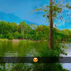 East End Park 49 Photos 21 Reviews Parks Kingwood Dr E Lake Houston Tx Yelp