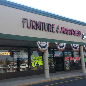 Furniture And Mattress Gallery, Furniture And Mattress Gallery