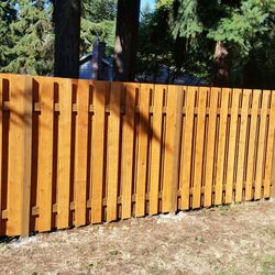 Best Fence Companies Near Me October 2019 Find Nearby