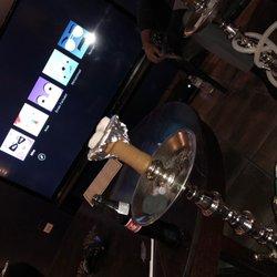 fascinating arabian nights hookah lounge | THE BEST 10 Hookah Bars in Chicago, IL - Last Updated ...