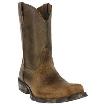 Boot Barn 51027 Highway 6 Glenwood