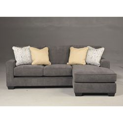 Local Furniture Outlet 30 Photos 72 Reviews Furniture Stores