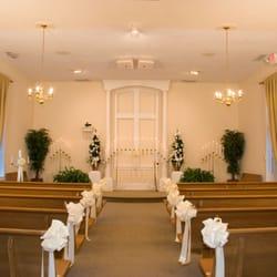 Wedding Chapel By The Sea 14 Photos Chapels