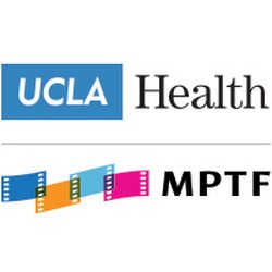 UCLA MPTF Santa Clarita Health Center - 15 Reviews - Medical