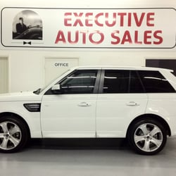 Cars For Sale In Fresno Ca >> Executive Auto Sales 40 Photos Car Dealers 116 E San