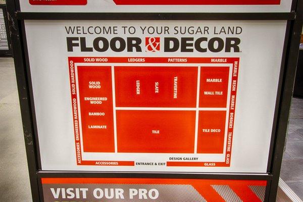 Floor & Decor Sugar Land Tx  from s3-media0.fl.yelpcdn.com
