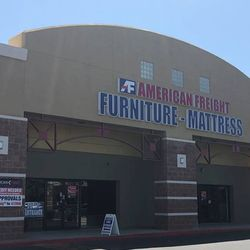 Furniture Stores In Glendale Yelp