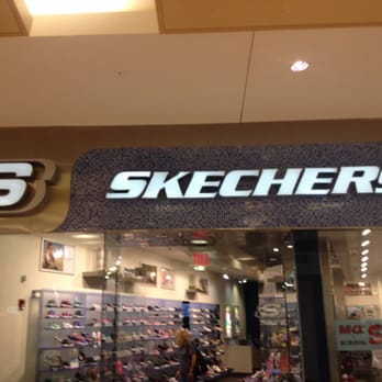 skechers outlet tampa