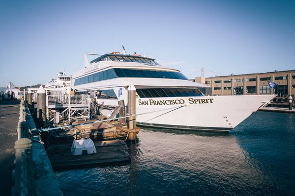 Hornblower Cruises Events 2019 All You Need To Know