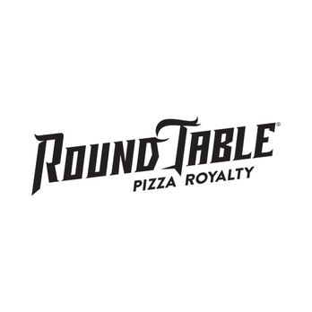 Round Table Pizza 47 Photos 76 Reviews Pizza 34410 16th Ave S Federal Way Wa Restaurant Reviews Phone Number Menu