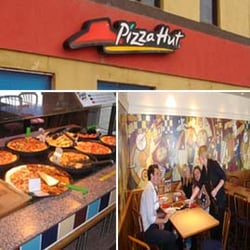 The Best 10 Pizza Places Near Slateford Rd Edinburgh Last
