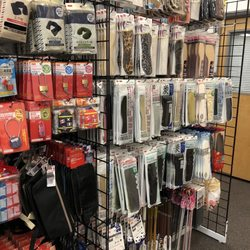 5ca50a5475bb Discount Store in Tempe - Yelp