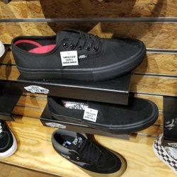 ef8110e9880a Vans - 14 Photos   30 Reviews - Shoe Stores - 18589 Main St ...