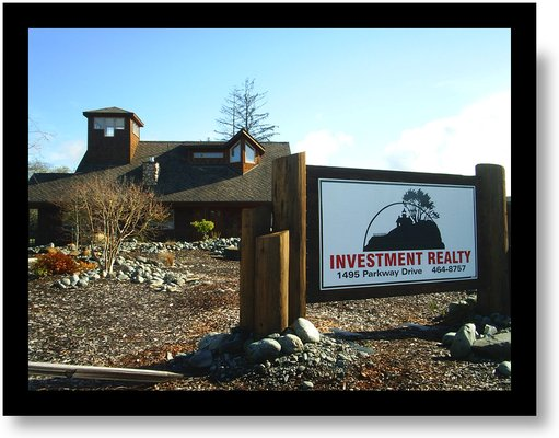 Investment real estate crescent city ca how to become a investment banking analyst