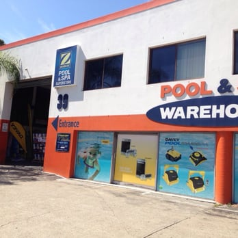 Pool Amp Spa Warehouse Hot Tub Pool 39 Forge St Blacktown New South Wales Australia Phone Number Yelp