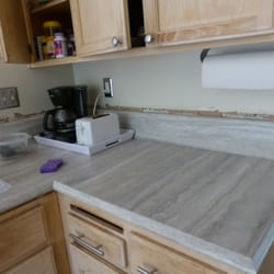 Laminate Countertops Near Me - September 2019: Find Nearby