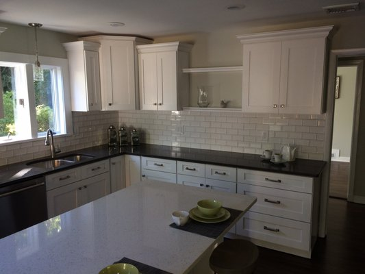 Jersey Cabinetry Request Consultation 41 Photos Cabinetry West Orange Nj Phone Number Yelp