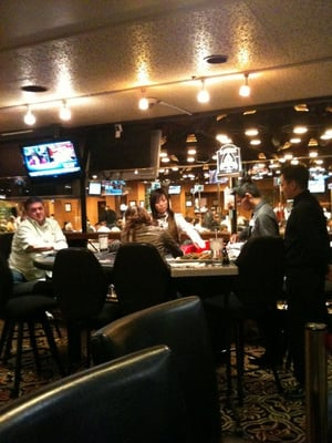 Garden city casino and restaurant new indiana casinos