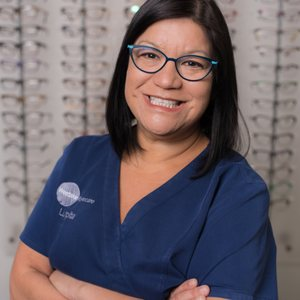 Reed Optometry Optometrists 9300 S Ih 35 Austin Tx Phone Number Offerings Yelp