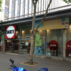 Department Stores In Issy Les Moulineaux Yelp
