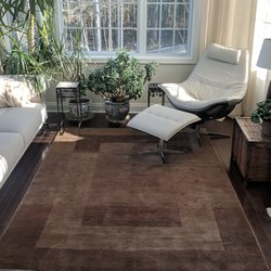 Rugs in Burlington - Yelp