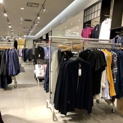 c9358a4c4d Women's Clothing Stores in Altamura - Yelp