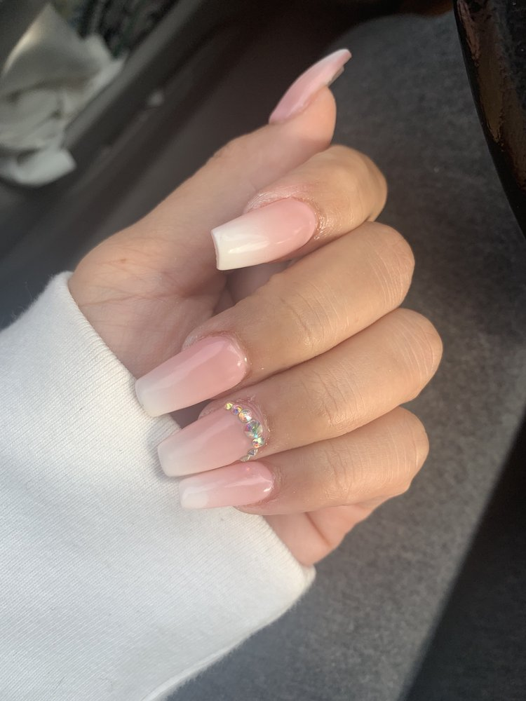 Lv Nails Spa 153 Photos 32 Reviews Nail Salons 1585 Mississauga Valley Boulevard Mississauga Valley Mississauga On Phone Number Yelp Unfollow pink louis vuitton to stop getting updates on your ebay feed.