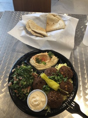 True Mediterranean Kitchen Takeout Delivery 238 Photos 433 Reviews 469 Magnolia Ave Corona Ca Restaurant Phone Number Yelp