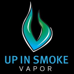 Vape Shops in Bellefontaine - Yelp