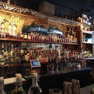 Wilmington cougar bars nc in eastern NC