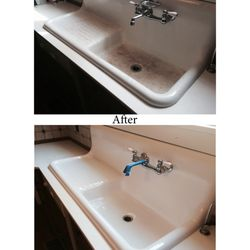 Refinishing Services In Orlando Yelp
