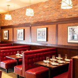 34 Park St Andover Ma Restaurant
